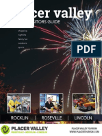 PC2015VisitorsGuide.pdf