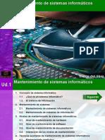 Ud1 Mantenimiento Sistemas Microinformaticos (1)