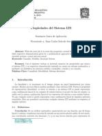 Prop. SLTI (2)