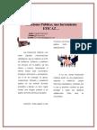 Importancia Relaciones Públicas.docx