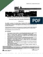 RCMP - Criminal Threats to Canadian Petroleum Industry.pdf