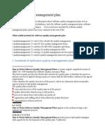 software quality management plan.docx