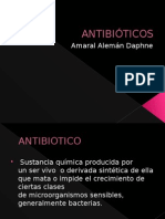 ANTIBIOTICOS DEFINITIVA