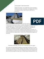 ESCULTURAS Y EDIFICIOS MAYAS.docx