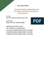 Reniec Sistema Registro Nacional Identificacion Estado Civil Peru