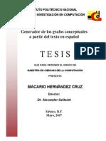 Macario Hernandez Cruz - MSc.pdf