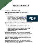 Tp14-Electroquímica.docx