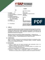 Sylabus Derecho_informatica Uap