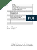 Fi Mm Integration (1)