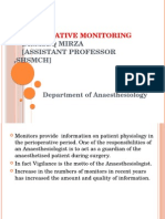 PERIOPERATIVE MONITORING.pptx