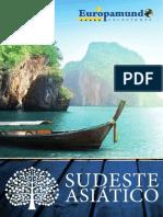 SUDESTE ASIATICO_web_2014.pdf