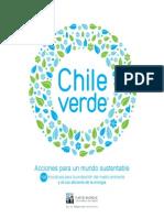 Chile Verde 2012 Español v1