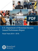 DHS-FY-2014-FY-2016-APR(1)