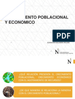 001-CRECIMIENTO POBLACIONAL Y ECONOMICO.pdf