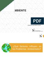 001-MEDIO AMBIENTE.pdf