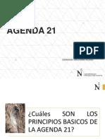 002-AGENDA 21.pdf