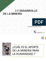 002-ORIGEN Y DESARROLLO DE LA MINERIA.pdf