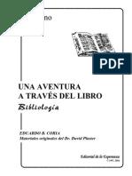 01 Bibliología.pdf
