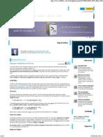 Gerando PDF Em Java
