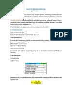 COSTO DE POSECION Y COSTO DE OPERACION.pdf