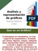 Unidad 2_Análisis y Representación de Gráficos_SuenyPaloma
