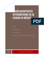 Nuevo aeropuerto internacional de la ciudad de México.pdf