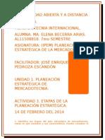 IPEM_U1_A3_MABA.docx