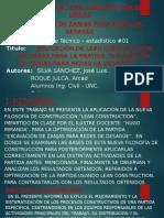Aplicasion Lean Construccion_exponer