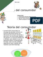 Teoría-del-consumidor (1)