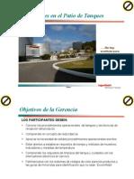 9 Sp Tank farm Operations.pdf