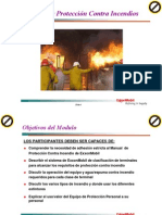 18 SP Fire Protection.pdf