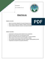 Practica1_Arqui1
