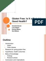 gluten free presentation revised-2