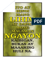 Tagalog - This is Not a Secret.pdf