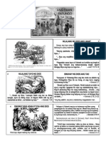 Tagalog - Way to God.pdf