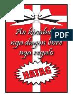 Waray-Waray - Eternal Life is a Free Gift.pdf