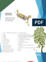 Producción,Especialización E Intercambio Expocision  (1)