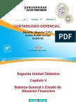 8 Cont.general Proceso de Ee.f.[1]