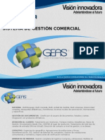 Presentacion_GEAS