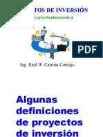 02. Conceptos fundamentales.pptx