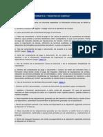 FORMATO_8_1