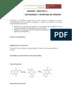 reporte organica 1.docx