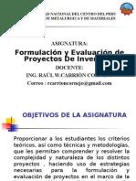 01. Introducción_conceptos básicos.pptx