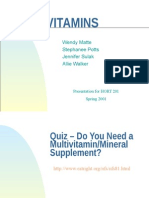 139890173-Vitamins