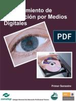 lib_pimd_00intro.pdf