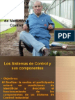 1 INSTRUMENTACION INDUSTRIAL Y LAZOS DE CONTROL.ppt
