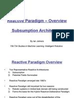 Subsumption_IanJonkers