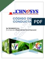 A-GRAL-011-CODIGO_DE_CONDUCTA-TECHNOSYS_SA-CNC.pdf