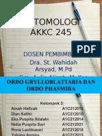 KEL. 2.ppt