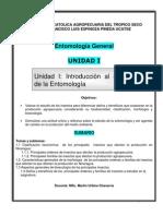 entomologia.pdf